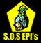 SosEpi