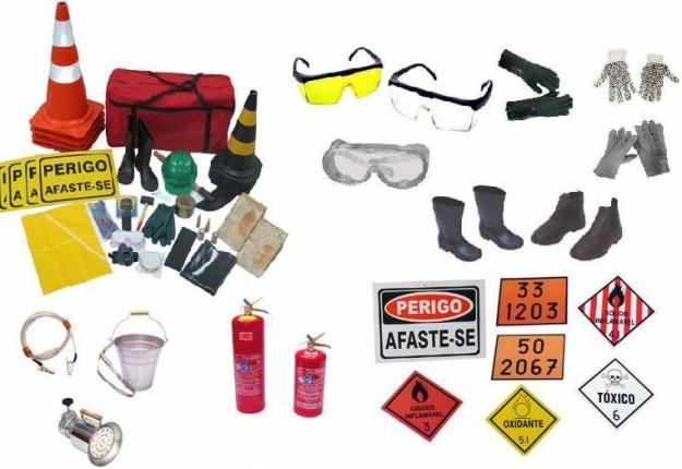 SosEpi, equipamentos de proteção individual, Equipamentos de ... 08257039ba